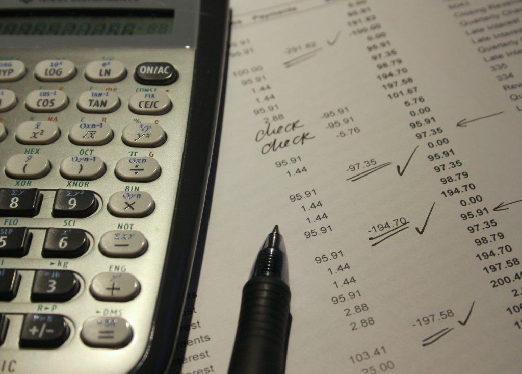Alfred A Malnick & Co audit & assurance