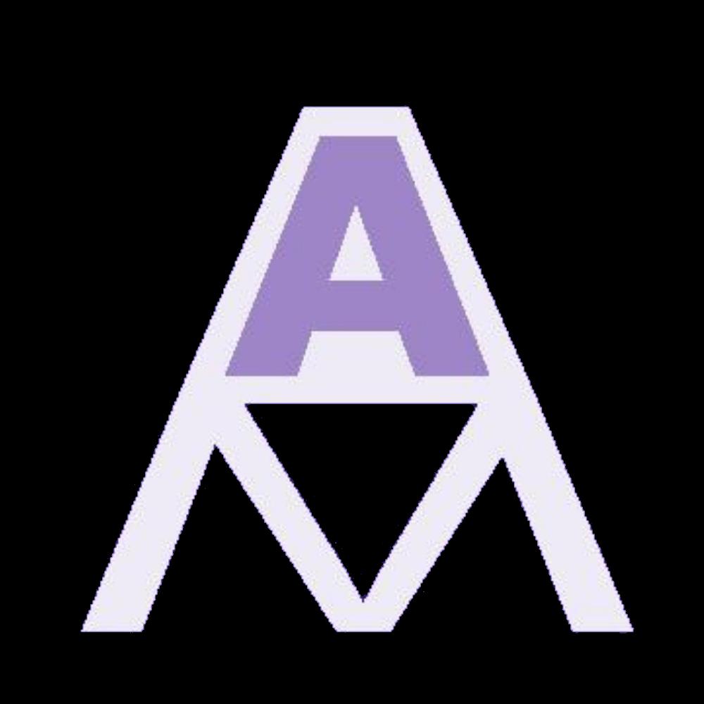 alfred A malnick & Co logo