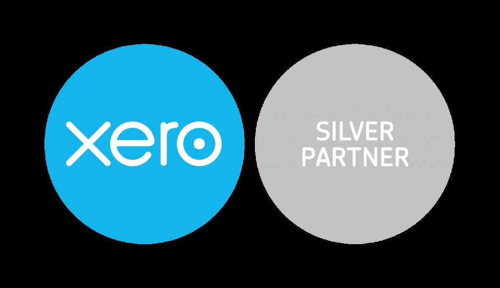 Alfred A Malnick & Co Xero Silver partner